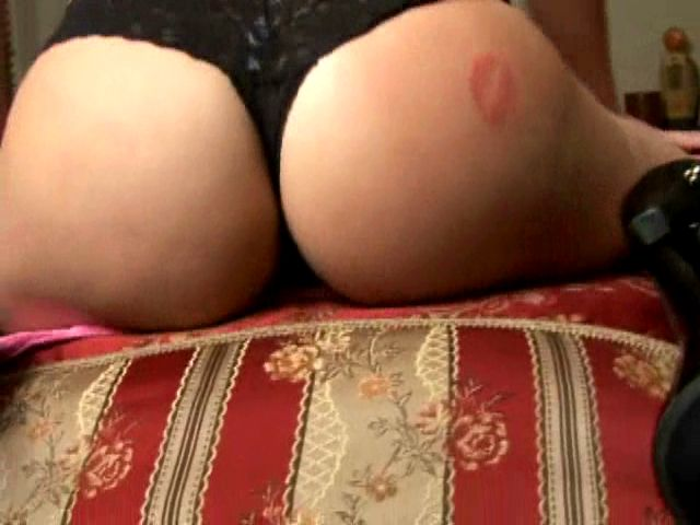 Bewitching Blonde Nubile Exgirlfriend In Prime High-heeled Shoes Dani Wiggling Her Bangable Ass
